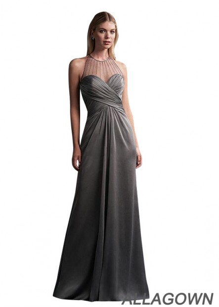 Allagown Bridesmaid Dress and Long Prom Dresses