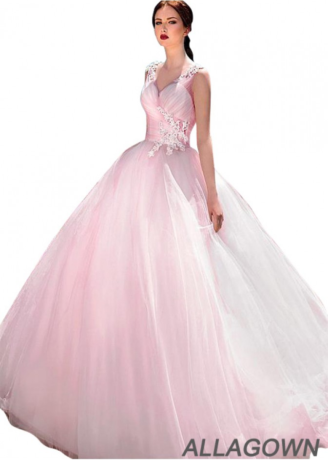 For Sale Wedding Gowns Renewing Wedding Vows Husband Dresses As The Bride Story Wedding Pormal Dress