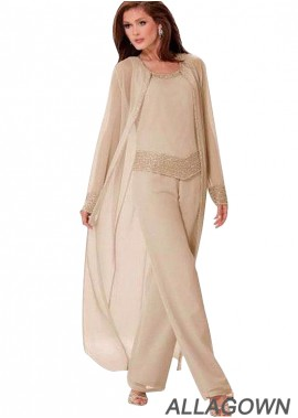 Allagown Ladies Trouser Suits For Weddings Here Online