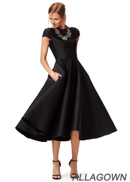 Allagown Short Dresses For Mother For Groom In Sydney