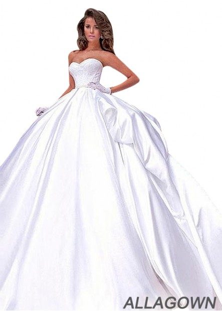 Allagown Ball Gowns
