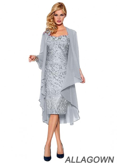 Cheap Short Mother Of The Bride Dresses USA