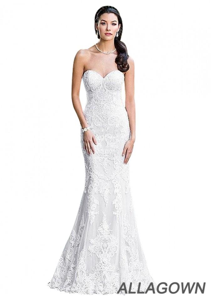 Jjshouse Wedding For Women Lace Wedding Dresses Ireland Online Lace Wedding Gowns