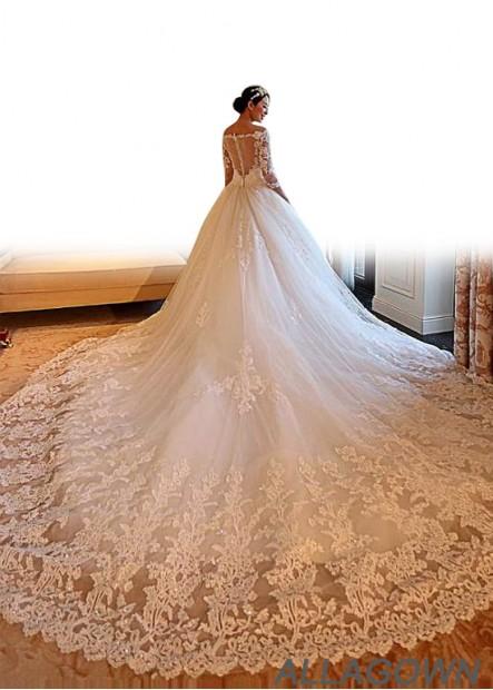 Macys Wedding Dresses Plus Size Vintage Wedding Dress Nz