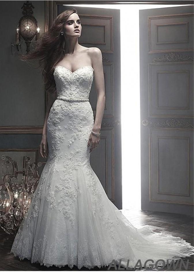 Midi Wedding Guest Dresses Simple Wedding Dresses Uk Wedding Dresses New Zealand,Maxi Dress For Summer Wedding