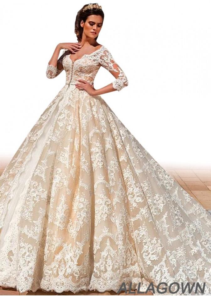 Mother In Law Wedding Dresses Uk Sri Lankan Wedding Plate Prices Wedding Flower Petals,Older Brides Mature Wedding Dresses For Brides Over 50