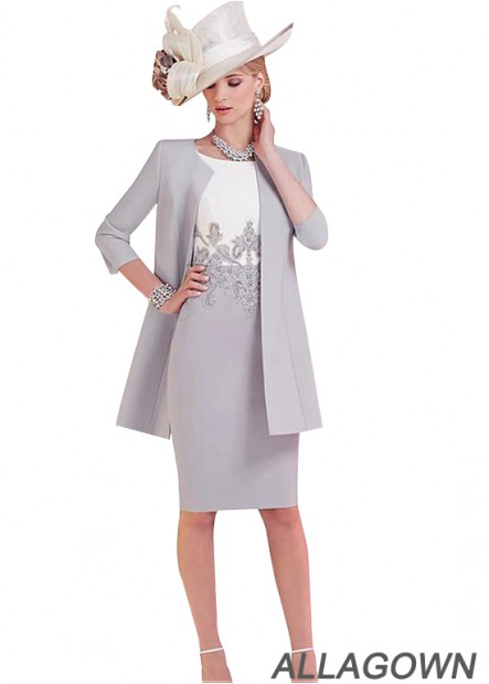 Allagown Affordable Mother Of The Bride Dresses