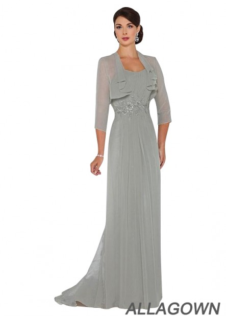 Wedding Outfits For Mother Of The Groom Dresses Petite