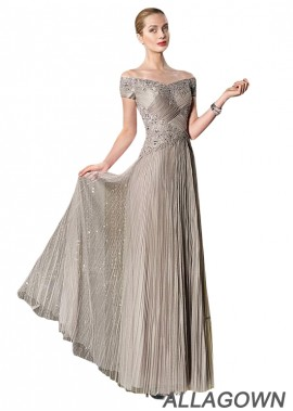 Large Grandmother Dress Suitable For Wedding Victoria