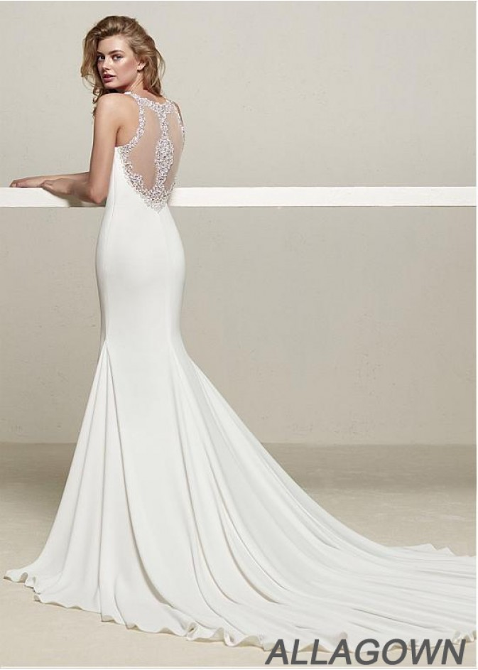 Mother Of The Bride Morning Wedding Used Wedding Dresses With Skulls On It Wedding Dress Suppliers In Ireland,Party Dress For Wedding Guest