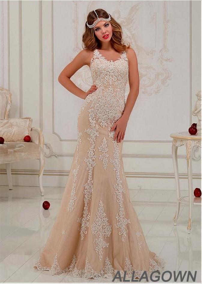 Namibia Wedding Shop Need To Sell My Wedding Dress Wedding