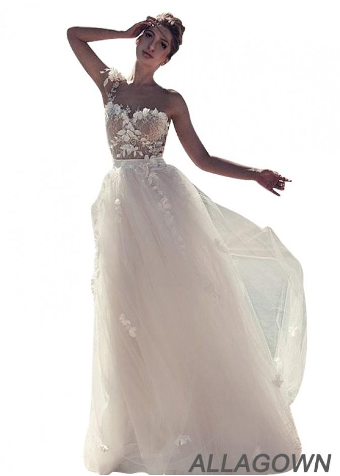 Plus Size Wedding Dress Us Online Stella York Wedding Dresses For Sale Wedding Dress Shops Wakefield,Beach Wedding Guest Dresses 2020