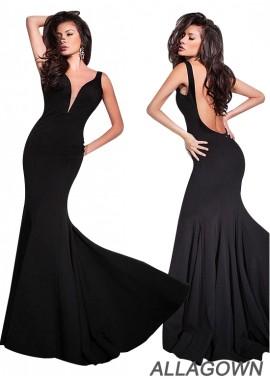 Allagown Prom Dress