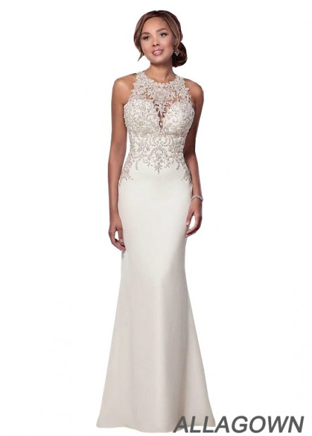 Wedding Dress Large Dress Suitable For Wedding Victoria