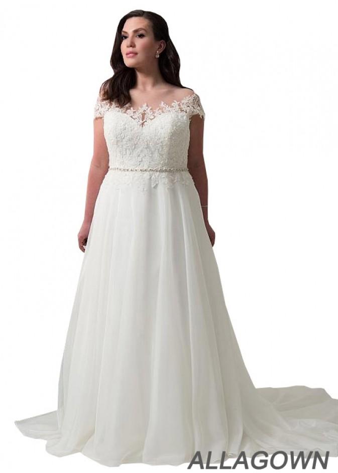 Colombo dress white