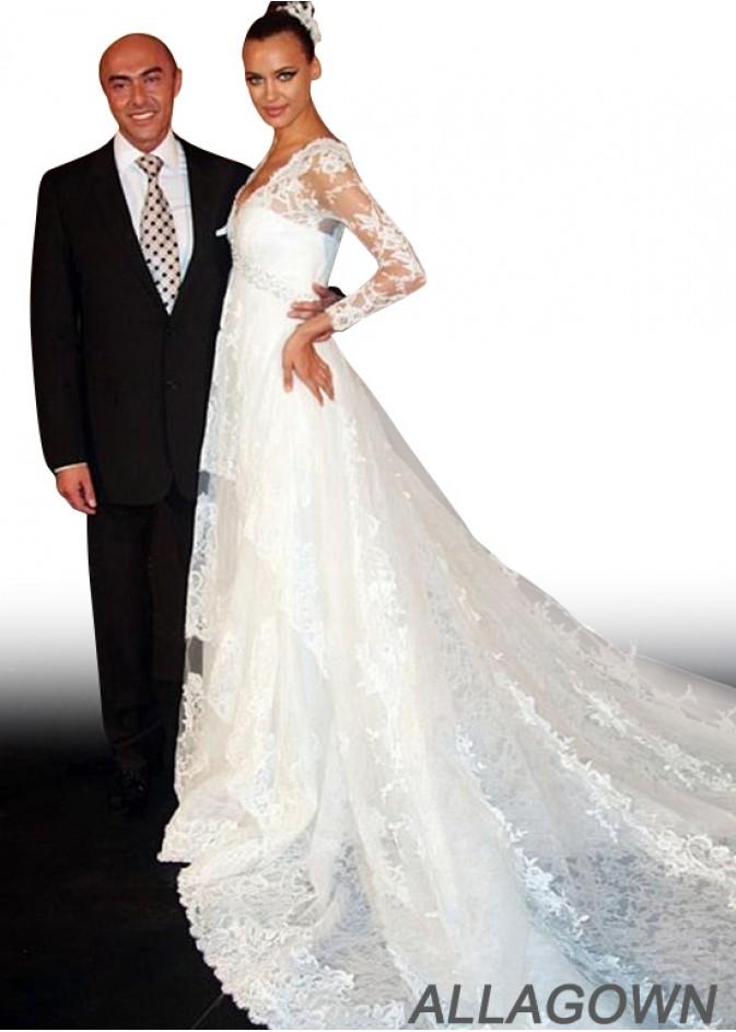 Used Wedding Dresses For Sale In Johannesburg Wedding Dress Patternes Wedding Dresses Sale London