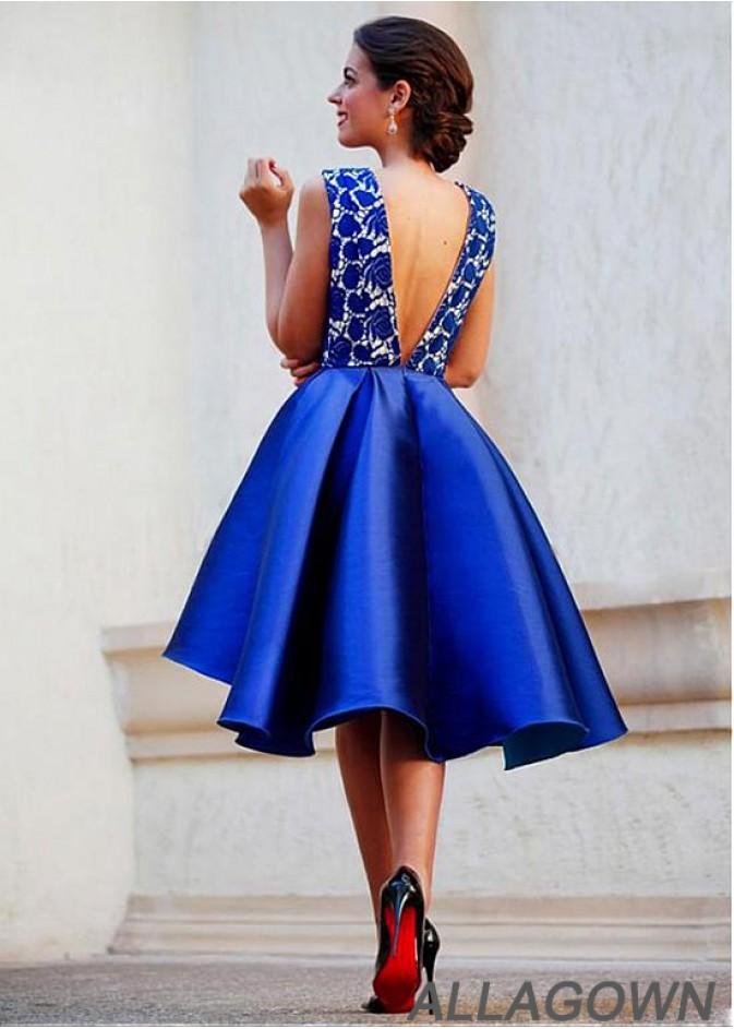 royal blue dress - 640×958