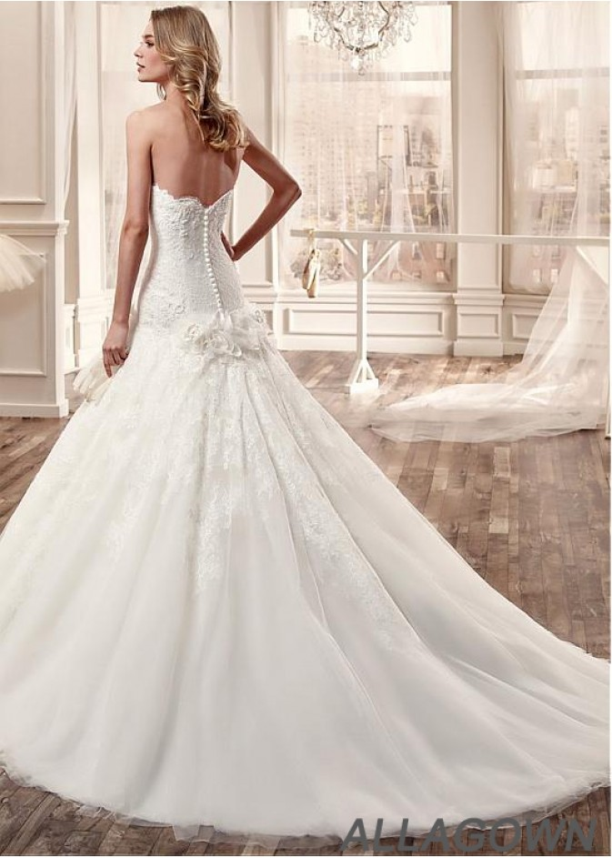 Wedding dresses liverpool uk   What to wear to a spring ...
